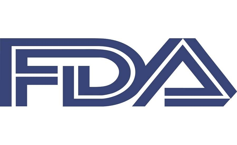 Fda News Release Mutual Recognition Promises New Framework For